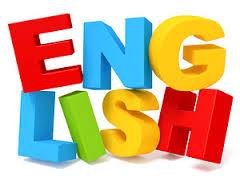 子供の英語教育どうしたらいい?